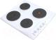 Электрическая варочная панель Gefest СВН 3210 -