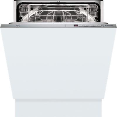 Посудомоечная машина Electrolux ESL64052 - общий вид