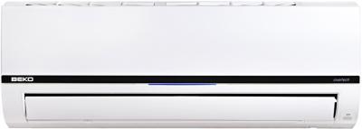 Сплит-система Beko BK 130 INVH (BK 131 INVH) - общий вид