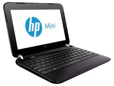 Ноутбук HP Mini 110-4117er (A8V68EA)