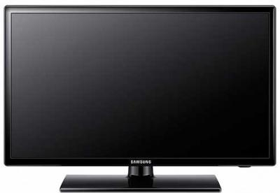 Телевизор Samsung UE32EH4030WXRU - общий вид
