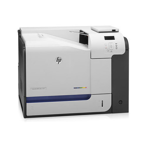 LaserJet Enterprise 500 M551n (CF081A) 21vek.by 7027000.000