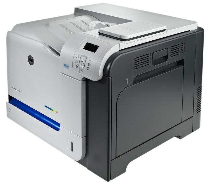 LaserJet Enterprise 500 M551n (CF081A) 21vek.by 7027000.000
