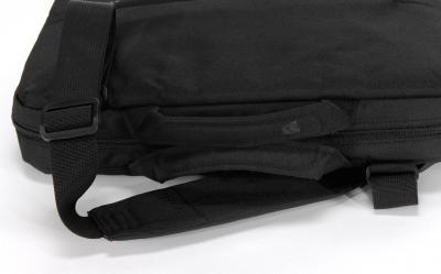 сумка для ноутбука Tucano Studio 16 (BSTU1) - вид элемента