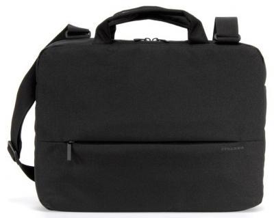 сумка для ноутбука Tucano Studio 16 (BSTU1) - общий вид