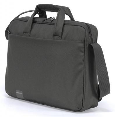 Сумка для ноутбука Tucano Start Plus (BSTP-GM) - общий вид