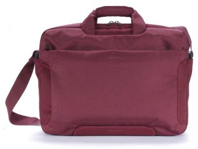 сумка для ноутбука Tucano Giorno Work (BGW1-BX) - общий вид
