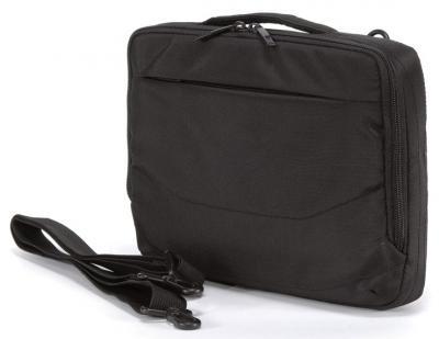 Сумка для ноутбука Tucano Netbook Wallet (BNW10) - общий вид