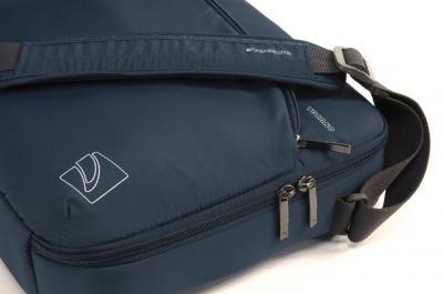 сумка для ноутбука Tucano Youngster for 14 (BY2-BS) - общий вид
