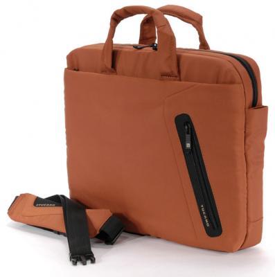 сумка для ноутбука Tucano Zeta Extra Slim (BZWO) - общий вид
