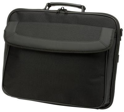 Сумка для ноутбука Targus Computer Case DT (TAR300) - общий вид