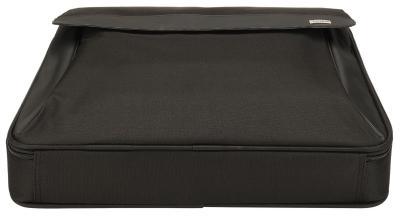 Сумка для ноутбука Targus Notebook Case (TBC002EU) - вид сверху