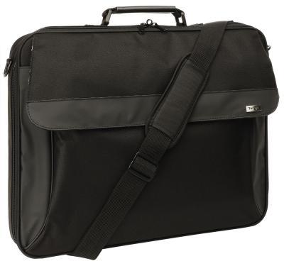 Сумка для ноутбука Targus Notebook Case (TBC002EU) - общий вид
