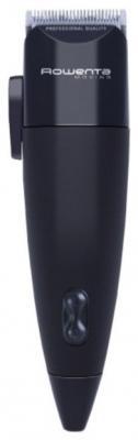 Машинка для стрижки волос Rowenta TN1110F0 - общий вид