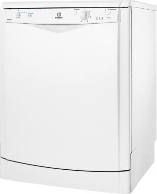 Посудомоечная машина Indesit DFG 050 - общий вид