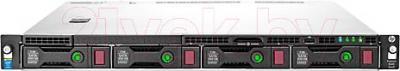 Сервер HP DL60 (788079-425)