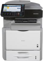 МФУ Ricoh Aficio SP 5210SF -