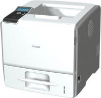 Принтер Ricoh SP 5200DN -