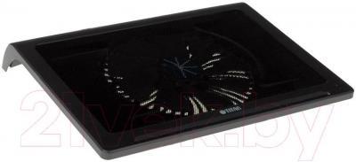 Подставка для ноутбука Titan TTC-G25T-B2