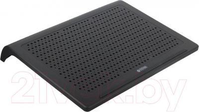 Подставка для ноутбука Titan TTC-G25T-B4