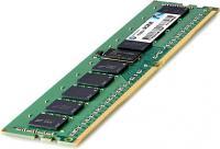 Оперативная память DDR4 HP 726718-B21 -