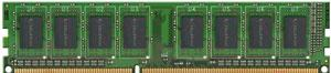 Оперативная память DDR3L Lenovo 00D5016 - общий вид
