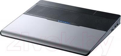 Подставка для ноутбука Xilence X15 (COO-XPLP-X15.BS)