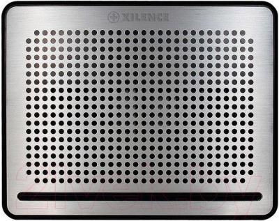 Подставка для ноутбука Xilence Z15 (COO-XPLP-Z15.BS)