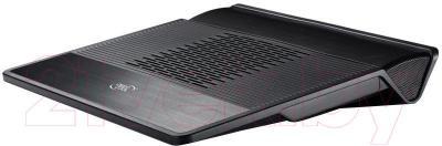 Подставка для ноутбука Deepcool M3 (черный)