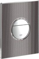Кнопка для инсталляции GROHE Nova Cosmopolitan 38847XG0 -