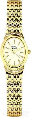 Часы женские наручные Pierre Ricaud P21024.1111QZ