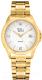 Часы мужские наручные Pierre Ricaud P15829.1153Q -
