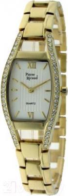Часы женские наручные Pierre Ricaud P21004.1163QZ