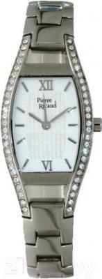 Часы женские наручные Pierre Ricaud P21004.5163QZ