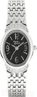 Часы женские наручные Pierre Ricaud P21024.5154QZ