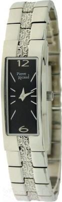 Часы женские наручные Pierre Ricaud P21025.5154Q - общий вид