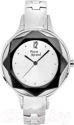 Часы женские наручные Pierre Ricaud P21026.5173Q