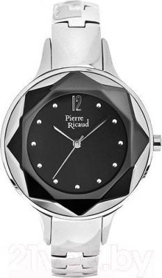Часы женские наручные Pierre Ricaud P21026.5174Q - общий вид