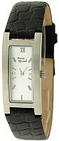 Часы женские наручные Pierre Ricaud P21030.5263Q -