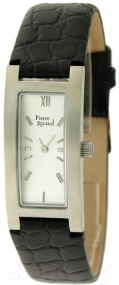 Часы женские наручные Pierre Ricaud P21030.5263Q