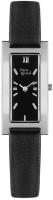 Часы женские наручные Pierre Ricaud P21030.5264Q -
