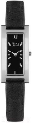 Часы женские наручные Pierre Ricaud P21030.5264Q