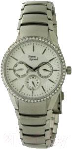 Часы женские наручные Pierre Ricaud P21032.5153QFZ - общий вид
