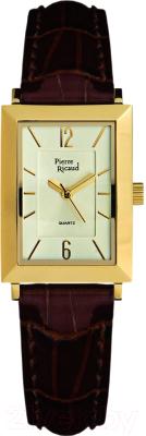 Часы женские наручные Pierre Ricaud P21043.1251Q