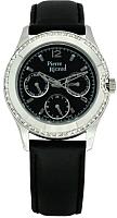 Часы женские наручные Pierre Ricaud P21048.5254QFZ -