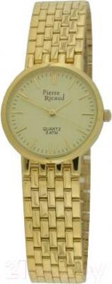 Часы женские наручные Pierre Ricaud P25901.1111Q