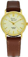 Часы женские наручные Pierre Ricaud P25901.1211Q -