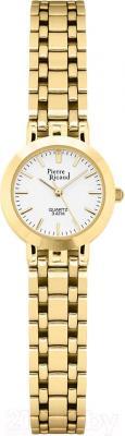 Часы женские наручные Pierre Ricaud P25903.1113Q