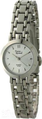 Часы женские наручные Pierre Ricaud P25903.3113Q