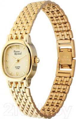 Часы мужские наручные Pierre Ricaud P25905.1161Q